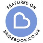featured_bridebook