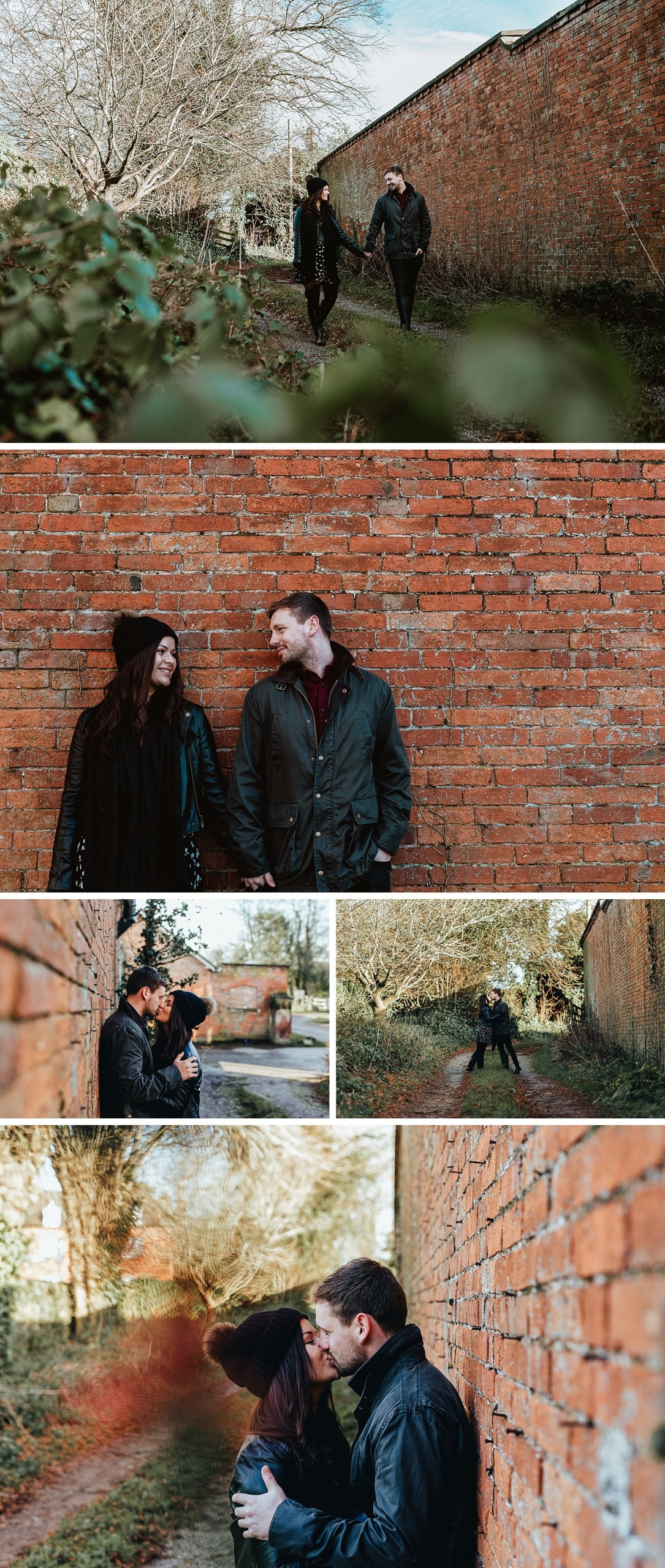 wedding-photographer-staffordshire-sugnall-garry-hayley