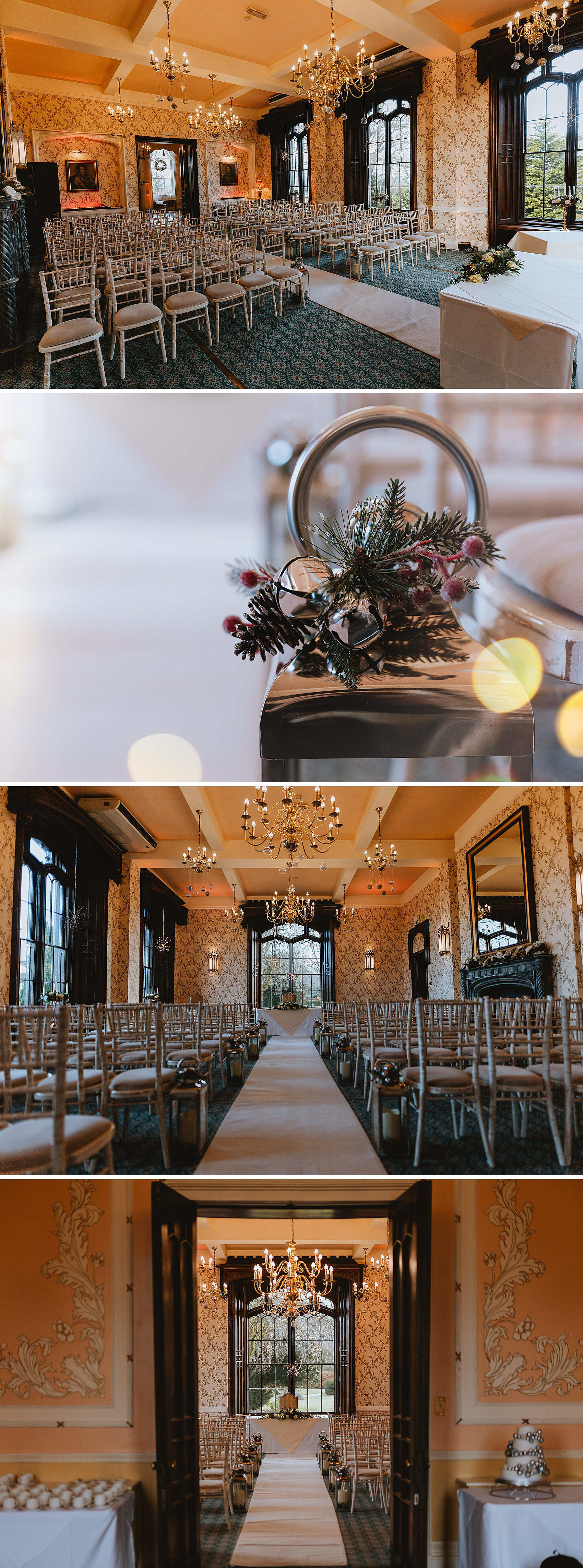 Rowton-castle-winter-wedding