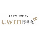 countymag-feature-sq