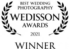 weddisson_logo_white_winner
